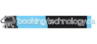 Booktech Docs